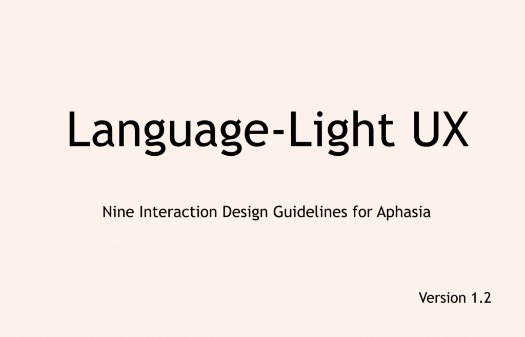 http://languagelightux.org/wp/wp-content/uploads/2016/09/Guidelines-Booklet_v1.2-01-1024x658.png